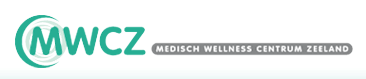 MedCentric | Goes logo